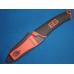 "Нож GERBER ""Сompact fixed blade"""