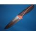 Нож GERBER 133