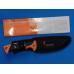 Нож GERBER 136