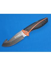 Нож GERBER 138