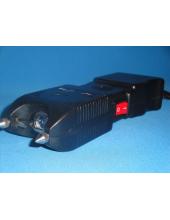 Электрошокер Type TW 10