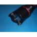 Фонарь электрошокер 305 TYPE