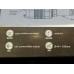 Фонарь электрошокер 8810, zoom